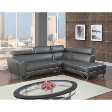 Cuddler Sectional Sofa Canada by Sectionals U0026 Chaises Costco