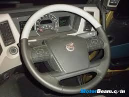 Volvo Truck Steering Wheel - Truck Pictures 2013 Ram 1500 Reviews And Rating Motor Trend Amazoncom New Silicone Semitruck Steering Wheel Cover With 2014 Chevrolet Silverado 2500hd Interior Photo Mo Tuner 350mm House Of Urban By Automotive Protipo High Mirror Chromed Spoke 18 45cm Universal Vintage Classic Wood 14 Billet Black Alinum W Real Pine 1208t23eaclassictruckfordstringwheel Hot 197172 El Camino Super Sport Opgicom Brown Truck Masque