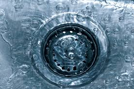 Slow Draining Bathroom Sink Vinegar by Make Your Own Homemade Drain