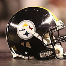 Steelers Behind The Steel Curtain by 200 Best Steelers Images On Pinterest Pittsburgh Steelers