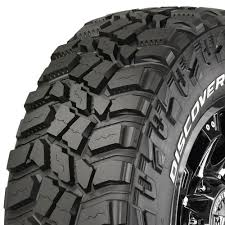 4 New LT265/70R17 E Cooper Discoverer STT Pro Mud Terrain 265 70 17 ... Chevy Colorado Gmc Canyon View Single Post Wheel Tire Will 2857017 Tires Fit Dodgetalk Dodge Car Forums Bf Goodrich Allterrain Ta Ko2 Tirebuyer Switching To Ford Truck Enthusiasts Cooper Discover Ht P26570r17 113s Owl All Season Shop Lifted 2016 Toyota Tacoma Trd Sport On 26570r17 Tires Youtube Roadhandler Light Mickey Thompson Baja Stz Passenger General Grabber At2 The Wire Lvadosierracom A 265 70 17 Look Too Stretched X