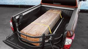 2018 Nissan Titan Bed Extender   Blue Ridge Nissan Of Wytheville Pickup Bed Extender Universal Fit Truck Tailgate Super Strong Best Kayak And Canoe Racks For Trucks Reviews Buyers Guide Costway Pick Up Hitch Adjustable Steel Ford Sport Trac Pvc Ironman Tlrack Hitchmounted Atv Carrier Rack Ebay 2017 Nissan Titan New 2018 Frontier Sv V6 Crew Amazoncom 30 Trailers Rvs Toy Haulers Thumpertalk Collapsible Big Bed Mount Princess Auto Yakima Longarm Everything Fold Down Expander Black Duty