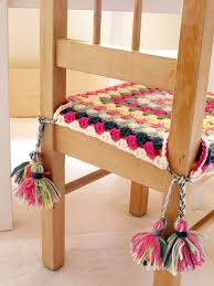 Happy Crochet Chair Covers.   Tejido Crochet   Crochet ... Happy Crochet Chair Covers Tejido Crochet Black Patio Packmaxco Details About Ivory Chair Cover Square Top Cap Party Wedding Reception Decorations Prom Sale Classic Accsories Balcony Terrace Square Table And Cover Durable Waterproof Pittsburgh Chair Covers Covers And More Buy Sure Fit Recliner Wing Slipcovers Online At Pdx Pursuit Square Top Red Polyester Cover Duck Essential 76 In Patio Table Set White Fitted Spandex Banquet Coversquare Coverchair Product On Alibacom