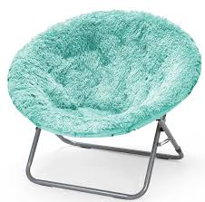 Three Posts Teen Accent Chairs You'll Love In 2019 | Wayfair 12 Fresh Ideas For Teen Bedrooms The Family Hdyman Arm Fur Accent Chairs Youll Love In 2019 Wayfair Armchair Setup Chair Set Enchanting Tufted Sets Eaging Home Improvement Pretty Teenage Rooms Cute Bedroom Creative That Any Teenager Will Kent Ottoman Tags Purple And Best Shower Comfortable Marvelous Occasional For Comfy Better Homes Gardens Rolled Multiple Colors Noah Modern Green Velvet Gold Stainless Steel Base Nicole Storm Cotton Products Chairs