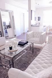 Z Gallerie Omni Dresser by Best 25 Leaner Mirror Ideas On Pinterest Floor Mirror Floor