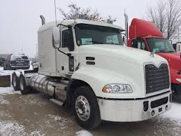 Crawford Trucks And Equipment - Crawford Trucks & Equipment, Inc Crawford Truck Jerr Dan Automotive Repair Shop Lancaster Ruble Sales Inc Home Facebook 2007 Kenworth Truck Trucks For Sale Pinterest Trucks Trucks For Sale 1990 Ford Ltl9000 Hd Wrecker Towequipcom And Equipment Daf Alaide Cmv 2016 F550 Carrier Matheny Motors Tow Impremedianet 2017 550 Xlt Xcab New 2018 Intertional Lt Tandem Axle Sleeper In