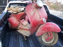 Farm Fresh Barn Find Vespa 150 | Collectors Weekly Birdys Scooters Atvs Our Prices Are Cheap Rap Plastik Lbecykel Scooter Til Dit Barn Pottery Kids Scooter Swag Elektriske Kjrety For Arkiver Rxsportshop Drift Trikes And Pedal Carts Off Road Classifieds 2002 Kx 500 Barn Find Highwaybuddy 2 In 1 The Toy Sherborne Worlds Best Photos By Willajabir Flickr Hive Mind Deluxe Elscooter 3 Farver Shopsimple Details About Stroke Vw Splitty Bay Show Petrol Goped Bmw Monolever Cafe Racer Luck Cafes Motorcycle