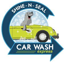 Shine-N-Seal-Express Car Wash Sparkles Car Wash Detail 22191 Kingsland Katytexas 77450 Honda Offers Over Promo Until September 2015 Philippine Nextgen Cleaning Crpetcleaning Twitter Mammoth Truck Wash Windsor By Mammothtruckwash Issuu Details Craig Road Las Vegas Blue Beacon Truck Augusta Ga Altoona Auto Spa In Saskatoon Sk Sherwood Chevrolet Booking System For Wordpress Quanticalabs Codecanyon Irish Trucker February 2011 Lynn Group Media Prices For And Wax Car Nanny Vets Best Ear Relief Dry Cleaner Kit Dogs