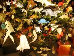 Christmas Tree Shop Erie Pa by Christmas Tree Shop Printable Coupons Print Coupon Printable