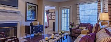 fancy one bedroom apartments lexington ky 97 besides home models