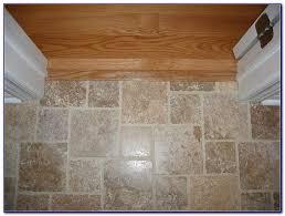 laminate flooring transition strips concrete flooring home