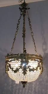 b3 what is a chandelier lift what is a type b chandelier bulb what