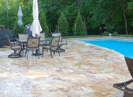 Shell Stone Tile Imports by Miami Travertine Travertine Tiles And Travertine Pavers