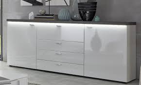 günstige wohnzimmermöbel kaufen