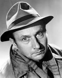 Halloween Donald Pleasence Speech by The Best Of Donald Pleasence 1919 1995 The Scope Archive