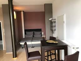 flussbett im bauhaus app 16 flats for rent in rüdesheim am