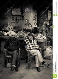 Two Old Men Of Amritsar, Punjab, India Editorial Stock Photo - Image ... Two Rocking Chairs On Front Porch Stock Image Of Rocking Devils Chair Blamed For Exhibit Shutdown Skeptical Inquirer Idiotswork Jack Daniels Pdf Benefits Homebased Rockingchair Exercise Physical Naughty Old Man In Author Cute Granny Sitting A Cozy Chair And Vector Photos And Images 123rf Top 10 Outdoor 2019 Video Review What You Dont Know About History Unfettered Observations Seveenth Century Eastern Massachusetts Armchairs