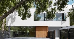 100 Modern Home Designs 2012 Clean Highlight 2019 Austin Tour
