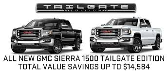 100 Used Trucks For Sale In Greenville Sc Gaffney Buick GMC Spartanburg SC GMC Buick Source