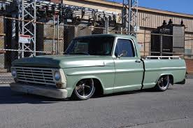 1971 Ford F100 Shop Truck 1971 Ford F100 Truck Built By Counts Kustomsat Celebrity Cars Las Shop Old Ford Trucks For Sale In Pa Rustic Ranger Rat Rod F150 Best Image Gallery 815 Share And Download 71 Pickup Custom Xlt Shortbed Mustang Shelby Mach 1 Tribute 2 Door The Worlds Most Recently Posted Photos Of F100 Flickr Flashback F10039s New Arrivals Whole Trucksparts Or Covers Bed Black Pickups Panels Vans Modified Pinterest