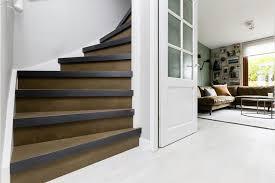 renovieren treppe upstairs treppenrenovierung