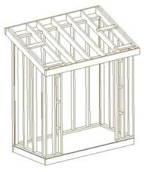 12x12 Storage Shed Plans Free by Kehed December 2014