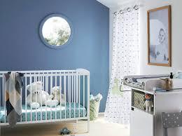 chambre fille bleu idee deco chambre bebe garcon great une chambre de bb originale