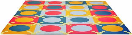fresh design baby floor tiles meitoku foam play puzzle mat
