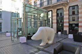 100 Kube Hotel Paris Htel Y Atil Un Pilote Dans Lavion Silencio
