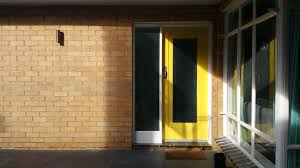 100 Brick Walls In Homes Should I Render My Brick Home Our Tribute To The Triple Fronted