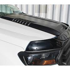 Segedin Truck & Auto Parts (STA Parts) - Performance Auto Parts ... The Day I Bought The Truck Notice Stock Stepside And Worn Out Chevy Silverados New Hood Scoop Looks Hungry 2011 2012 2013 2014 2015 2016 Ford F250 F350 Super Scoops Westin Automotive 1999 2000 2001 2002 2003 2004 2005 2006 2007 2008 2009 Car Truck Side Vent Vents Port Hole Holes Walmartcom Top Quality To Dress Up Your Duty 15 Of Best Intakes Ever Gear Patrol Segedin Auto Parts Sta Performance Amazoncom Xtreme Autosport 42008 For F150 By Stock Photos Images Alamy