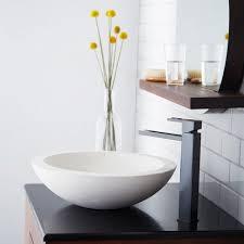 Ikea Cabinet For Vessel Sink by Bathroom Cabinet For Small Bathroom Vessel Sinks Cabinets