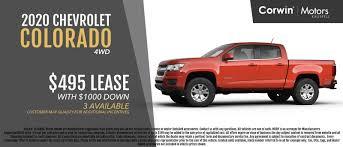 100 Truck Accessories Chevrolet Corwin Motors Kalispell In Kalispell A Missoula Billings