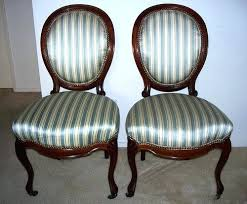 Selling Antique Furniture – WPlace Design