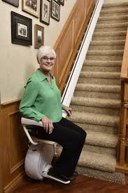 Acorn Chair Lift Commercial by 26 Best Bruno Straight U0026 Flat Rail Stairlift Images On Pinterest