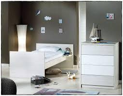 chambre opale chambre opale sauthon idées de décoration à la maison
