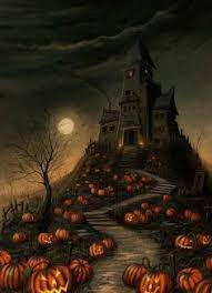 Kenova Pumpkin House by Don U0027t You Wish They Were Your Neighbors Virginia House And Autumn