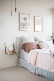 100 White House Master Bedroom The HG Designs PTY LTD