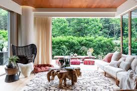 100 Interior Design Inspiration Sites EcoWellness Home Tour By Liquid S NONAGONstyle