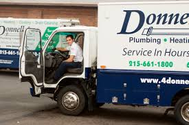Skippack, PA 19474 - Donnelly's Plumber, HVAC Service & Repair Home Szollose Plumbing And Heating A1 Southern New Cstruction Services Bbb Business Profile Delta 1 Careers All Clear Upstate Payless 4 Inc August 2015 Sutherland Blog Professional Prting Design Mantua Sign Lighting Why The Cargo Van Is Outpacing Pickup As Vehicle Cms And Wilmington Ma Custom Truck Beds Texas Trailers For Sale Skippack Pa 19474 Donnellys Plumber Hvac Service Repair