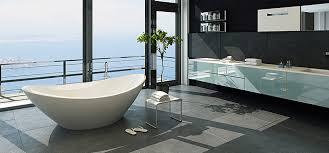 superbe carreaux ciment salle de bain 13 carrelage interieur de