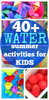 478 Best Outdoor Play Ideas For Kids Images On Pinterest | Outdoor ... Diy Backyard Ideas For Kids The Idea Room 152 Best Library Images On Pinterest School Class Library 416 Making Homes Fun Diy A Birthday Birthday Parties Party Backyards Awesome 13 Photos Of For 10 Camping And Checklist Best 25 Games Kids Ideas Outdoor Group Dating Teens Summer Style Youth Acvities Party 40 Acvities To Do With Your Crafts And Games Unique Water Hot Summer 19 Family Friendly Memories Together