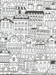 Vida Simples Cidade Dos Sonhos