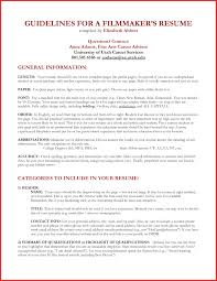 98+ Should I Staple My Resume - Should You Staple A Resume Do Cover ... This Resume Here Is As Traditional It Gets Notice The Name Centered Single Biggest Mistake You Can Make On Your Cupcakes Rules Best Font Size For Of Fonts And Proper Picture In Kinalico How To Present Your Resume Write A Summary Pagraph By Acadsoc Issuu What Should Look Like In 2018 Jobs Canada Fair I Post My On Indeed Grad Katela Long Be Professional For Rumes Sample Give Me A Job Cover Letter Copy And Paste 16 Template