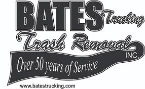 50th Logo – Bates Trucking (2) « Alice Ferguson Foundation Logo Clipart Truck Pencil And In Color Logo Truck Design Fast Delivery Royalty Free Vector Image Food Templates By Tfamz Graphicriver Design Contests Creative For Woodys The Ultimate Guide To Logistics Trucking Ideas Logojoy Jls Trucking Logos Wachung5 On Deviantart Company Logos Outstanding Gonzalez Delivery Service Cargo Transportation And Freight Masculine Professional Stewart Transport Inc