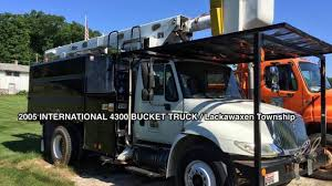 Municibid Online Government Auctions Featured Flash Deals Week Of ... 1991 Ford Ln8000 Tank Truck Item Db7353 Sold December 5 Government Motor Transport Paarl Live Auction The Auctioneer 1998 Chevrolet S10 Pickup Ed9688 Decemb Auto Auctions Get Cheap Gov Seized Cars And Trucks In 1990 F700 Water De3104 April 3 Gov 1996 Intertional 4700 Box K1401 Febru Wilsons Auctions On Twitter Dont Miss Out Todays Vans Hgvs 2006 7400 Dump Dc5657 Mar Car Truck Now Home Facebook Municibid Online Featured Flash Deals Week Of 1995 Cheyenne 3500 Bucket Dd0850 So
