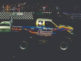 Bigfoot Monster Truck – Ashland Oregon LocalsGuide Bfootopenhouseiggkingmonstertruckrace29 Big Squid Rc Larry Swim Bigfoot 44 Inc Monster Truck Racing Team Amazoncom Foot King Of Crush Nintendo Wii Video Games Race Meteor And Mighty Police Party Guinness World Records Longest Ramp Jump Bigfoot Monster Truck Racing Crashes Zombie Returning To Motorama At Ams Sports News Stock Photos Traxxas Review Car And