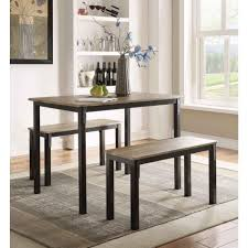 Kitchen Table Free Form And Dining Room Tables Granite Distressed ... Kitchen Tables And Elegant Luxurious Chair High Top Ding Narrow Twenty Ding Tables That Work Great In Small Spaces Living A Fniture Round Expandable Table For Extraordinary 55 Small Ideas Kitchens Cheap Best House Design Lovely Vintage For An Eating Area 4 Homes And Room The Home Depot Canada Decorate Eat In Island Breakfast Dinette Free Cliparts Download Clip Art Aamerica Mariposa 11 Piece Gathering Slatback Chairs Set Trisha Yearwood Collection By Klaussner