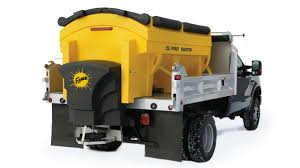 FISHER® POLY-CASTER™ Poly Hopper Spreader | Fisher Engineering Snow Plows And Salt Spreaders For Trucks Commercial Truck Equipment Plowssalt The Winter Wizard Forklift Spreader Winter Wizard Snplow Truckdhs Diecast Colctables Inc Cyncon Electric Sand Or Your Tractor From Junk Western Low Profile Tailgate Western Products Monroe Cliffside Body Bodies Fisher Fisher Eeering New 1000 8 Cu Ft Sales Dogg Buyers West Nanticoke Pa