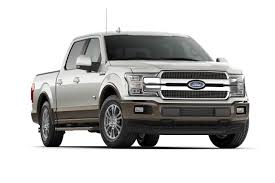 2018 Ford® F-150 King Ranch Truck | Model Highlights | Ford.com Ford Focus Lease Offer Electric The Transit Custom Leasing Deal One Of The Many Cars And Surgenor National Leasing Home New Specials Deals F150 Beau Townsend Lincoln Best Image Ficcionet 2017 In Carson City Nv Capital Woah A Fusion For 153month 0 Down 132month Waynesburg Pa Fox
